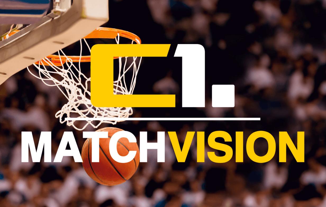 Match Vision